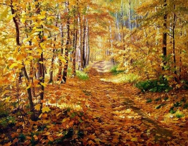 g-kirichenko-autumn-grove