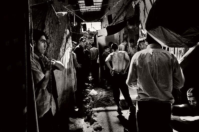 valerio-bispuri-encerrados-latin-american-prisons-11
