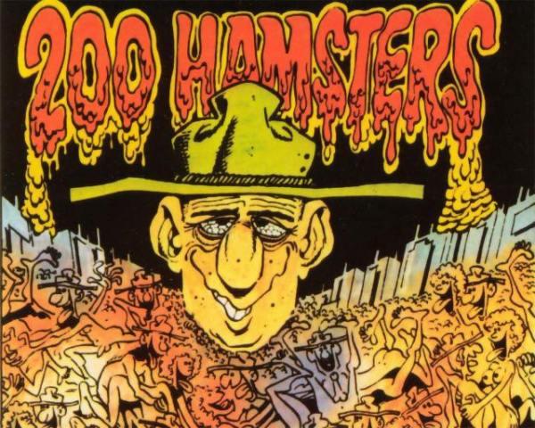 hamster-jovial-11-1280
