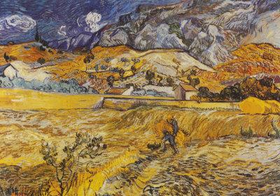 vincent-van-gogh-landscape